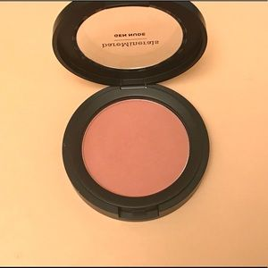 BareMinerals Gen Nude Call My Blush